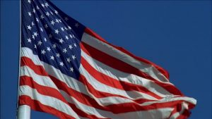962213192-american-flag-waving-sway-wind-usa