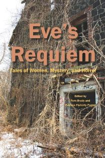Eves-Requiem-Book-Cover