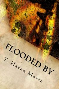 Flooded By cover photo