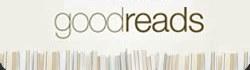 Goodreads banner